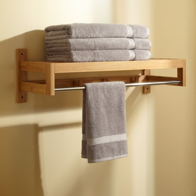 bathroom-towel-storage-ideas-16
