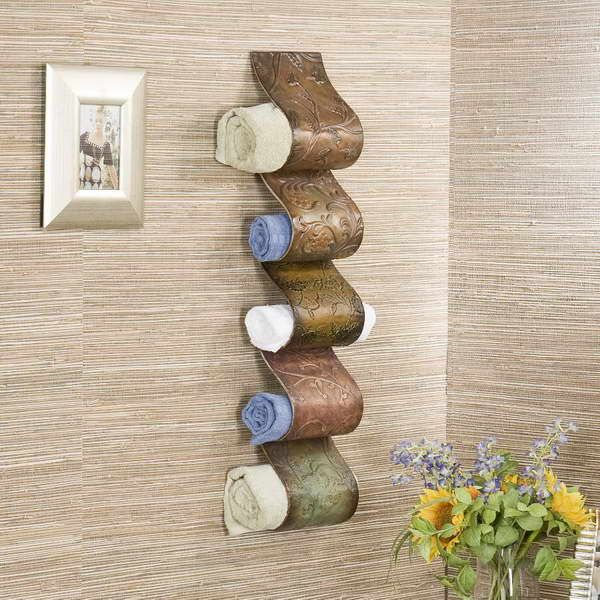 bathroom-towel-storage-ideas-4