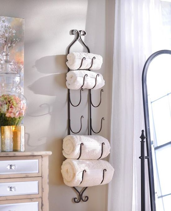 bathroom-towel-storage-ideas-5