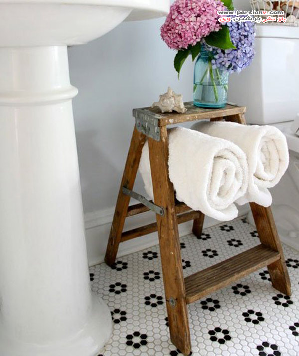 bathroom-towel-storage-ideas-6
