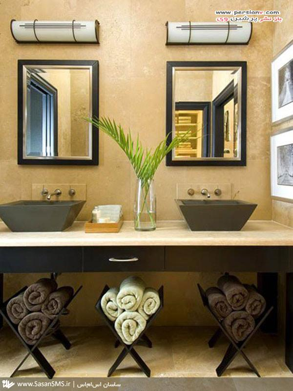 bathroom-towel-storage-ideas-8
