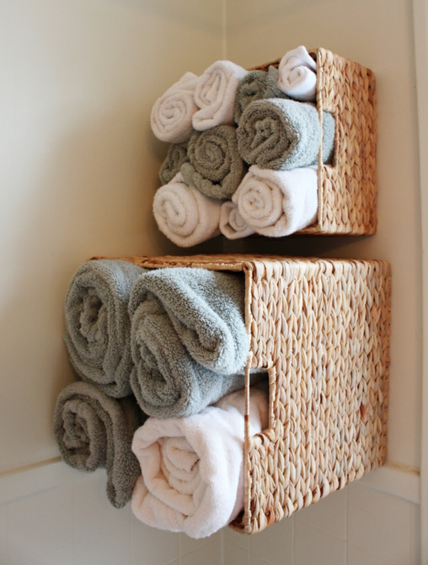 bathroom-towel-storage-ideas-9