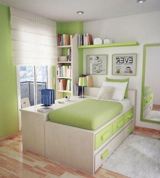 bedroom-ideas-10