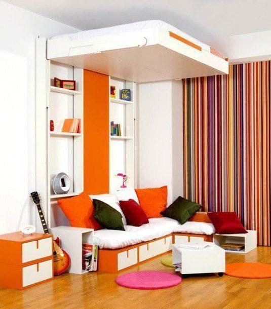 bedroom-ideas-3