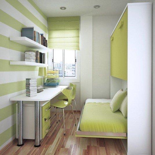 bedroom-ideas-4