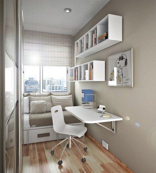 bedroom-ideas-5
