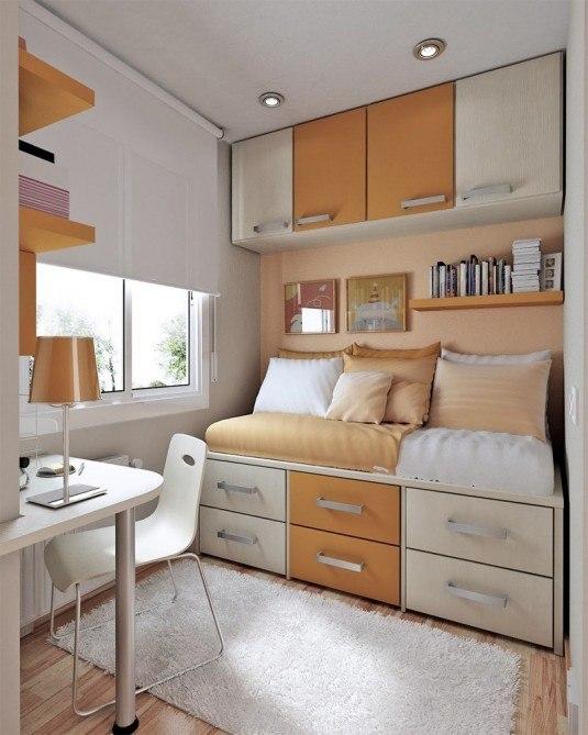 bedroom-ideas-6
