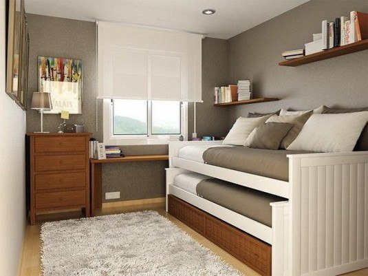 bedroom-ideas-7