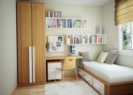 bedroom-ideas-8