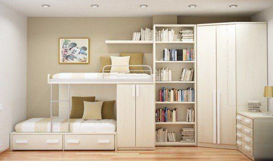 bedroom-ideas-9