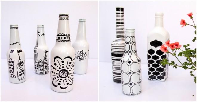 beer-bottles-crafts-1