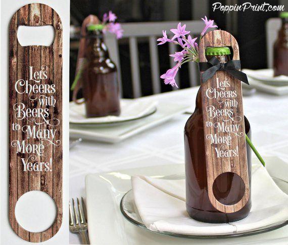 beer-bottles-crafts-11