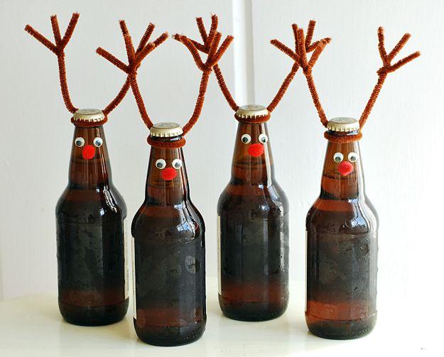 beer-bottles-crafts-12