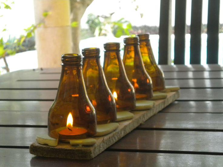 beer-bottles-crafts-13