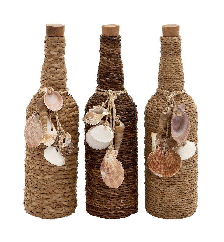 beer-bottles-crafts-17
