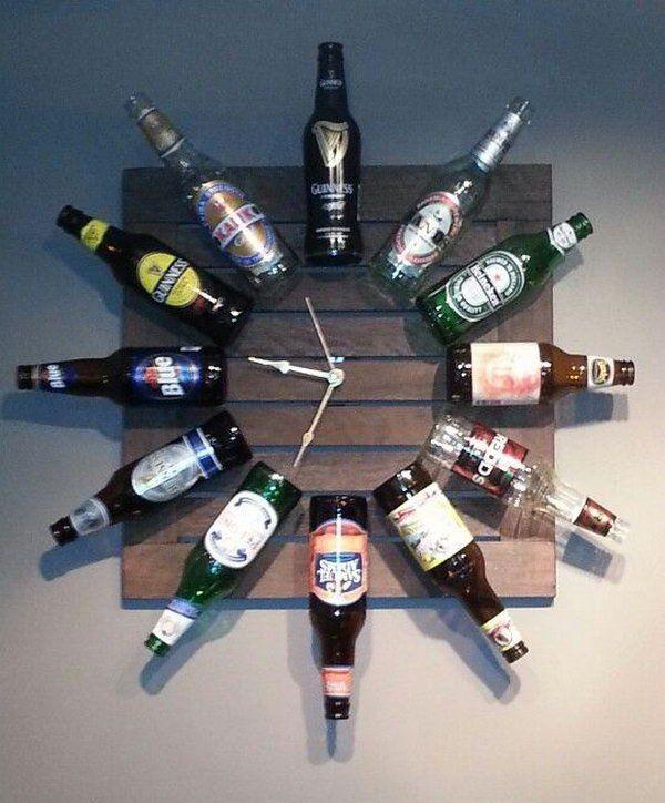 beer-bottles-crafts-3