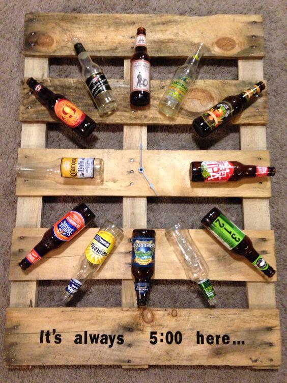 beer-bottles-crafts-4
