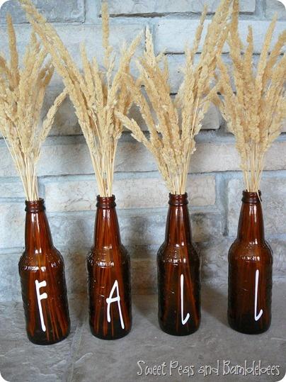 beer-bottles-crafts-5