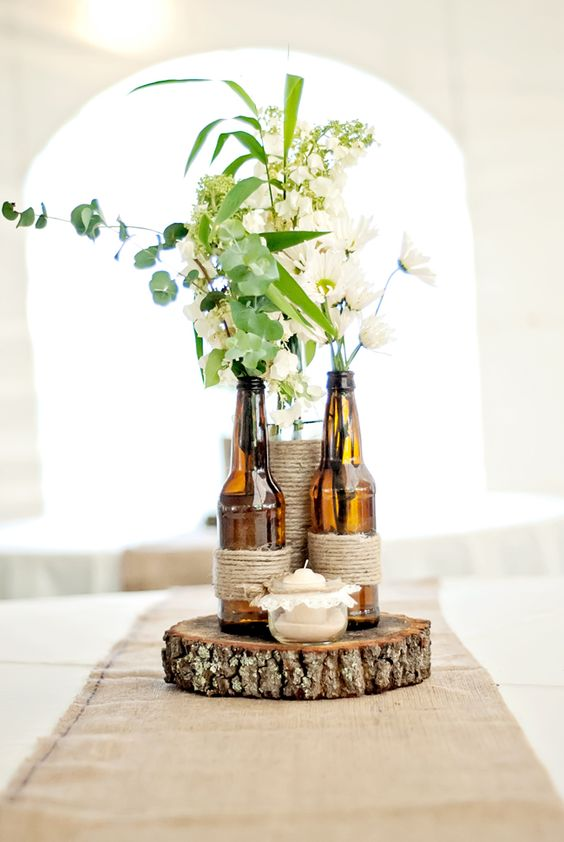 beer-bottles-crafts-7