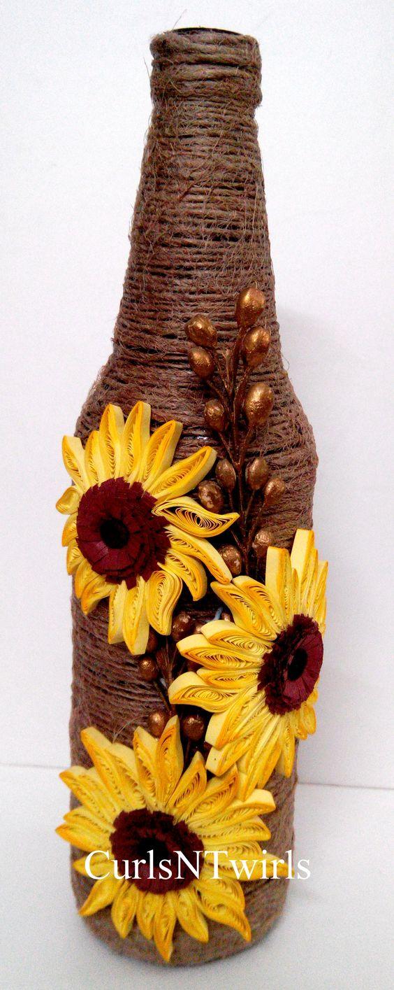 beer-bottles-crafts-8