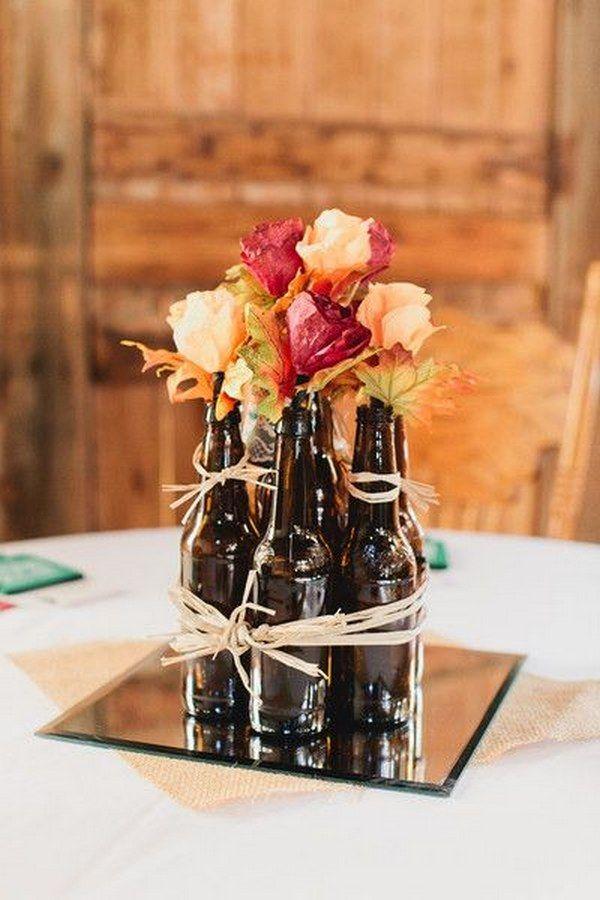 beer-bottles-crafts-9
