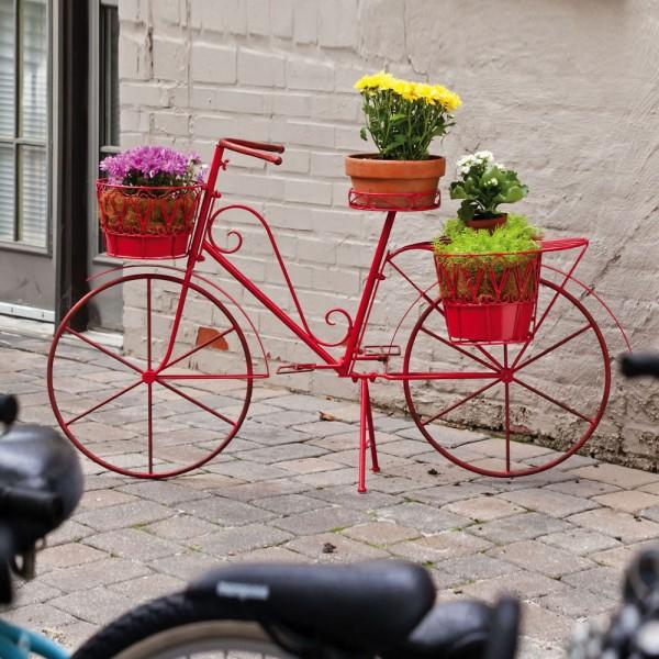 bike reuse ideas 1