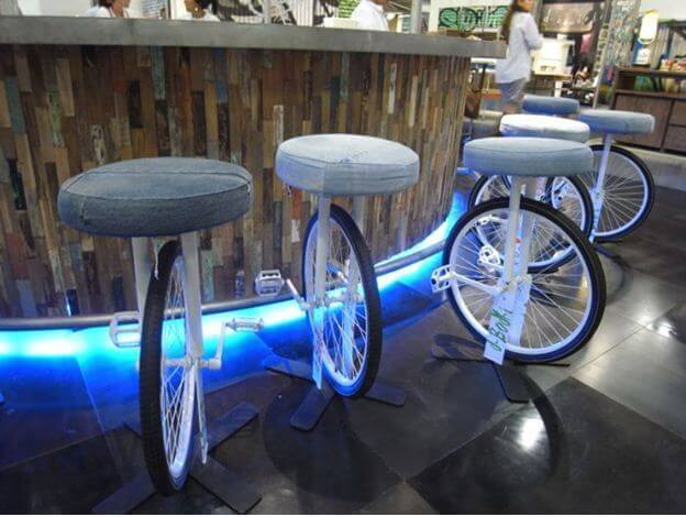 bike reuse ideas 11