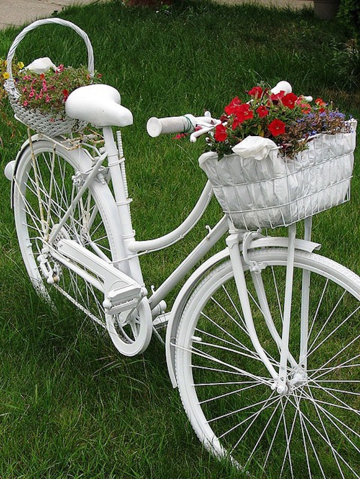 bike reuse ideas 13