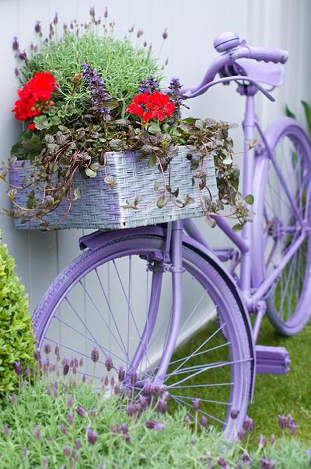 bike reuse ideas 16
