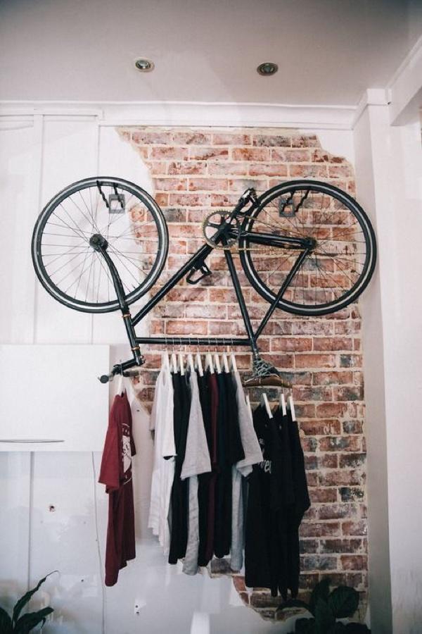 bike reuse ideas 17
