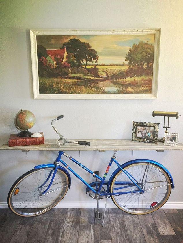 bike reuse ideas 3