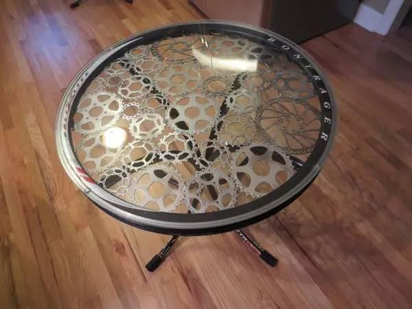 bike reuse ideas 4