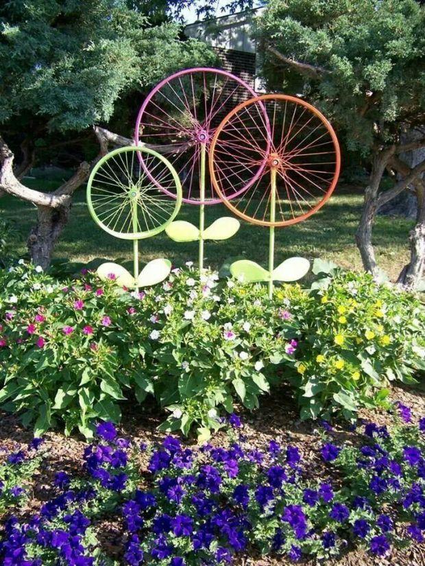bike reuse ideas 6