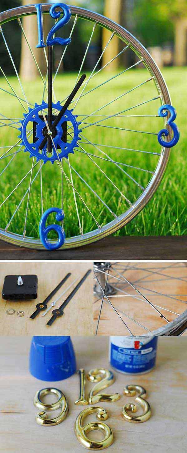 bike reuse ideas 7