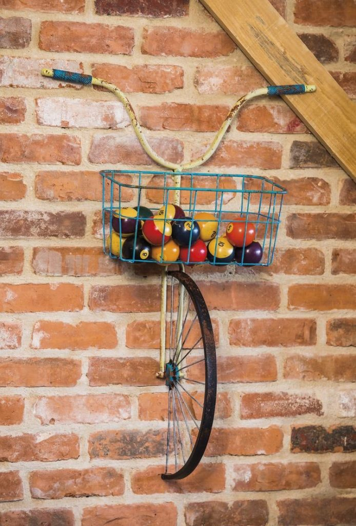 bike reuse ideas 9