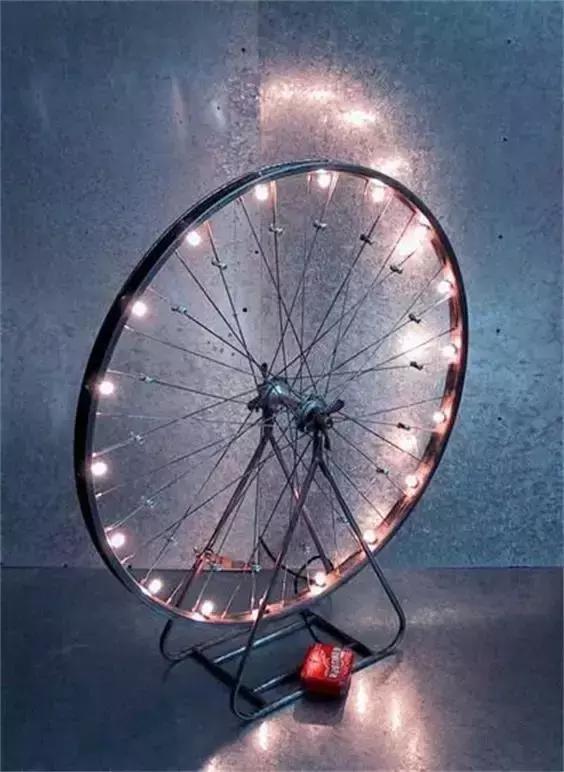 bike reuse ideas8