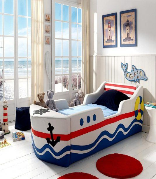 boys-room-decor-2