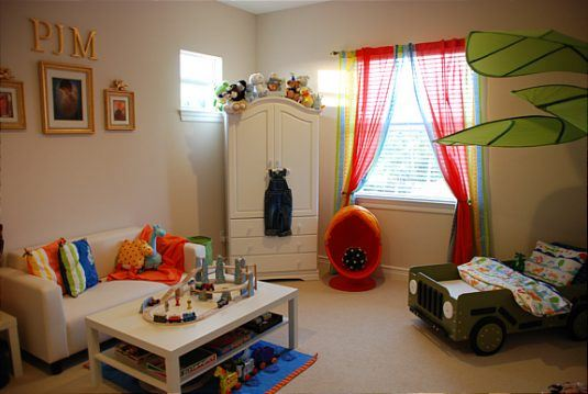 boys-room-decor-3