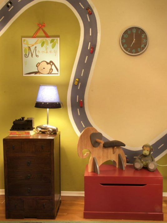 boys-room-decor-4