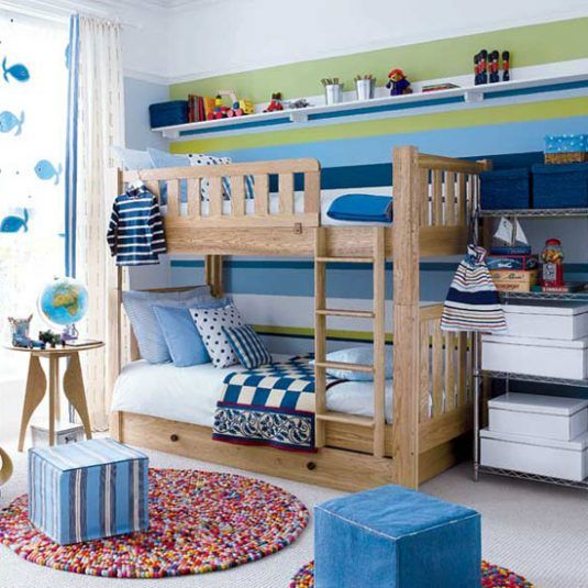 boys-room-decor-5