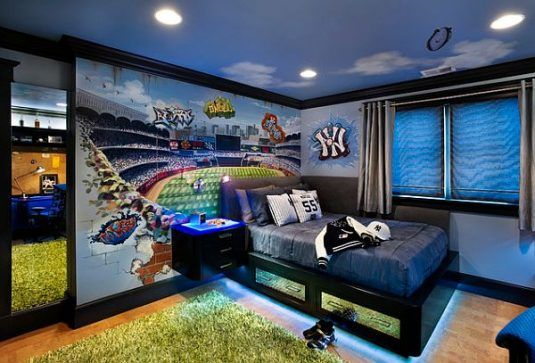 boys-room-decor-7