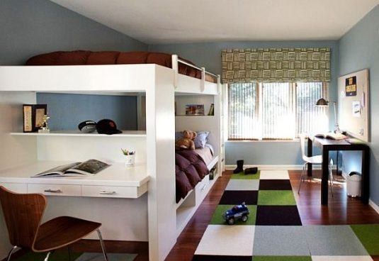 boys-room-decor-8