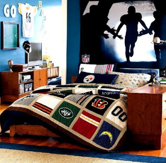 boys-room-decor-9