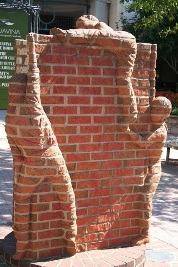 brick projects 20