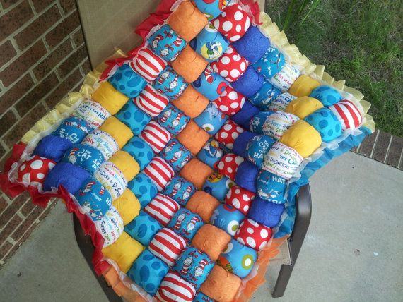 bubble quilting 10