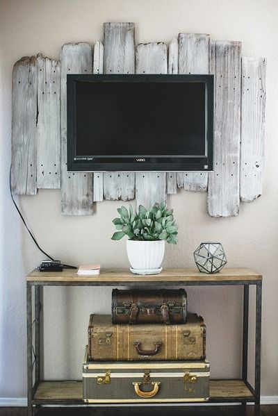 10+ Cheap Diy Ideas For Home Decor