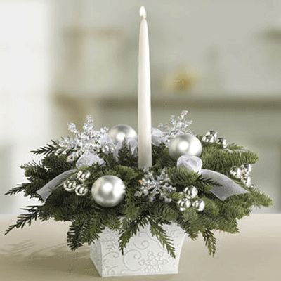 christmas-decor-ideas-1