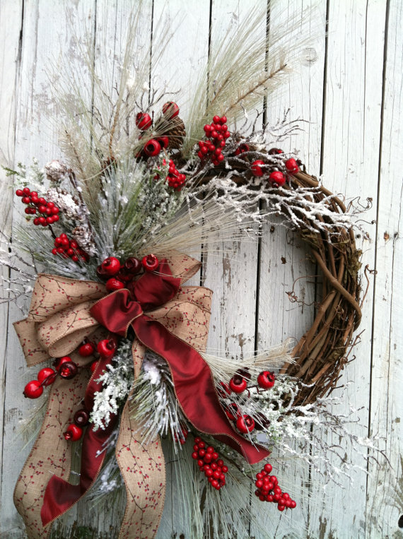 christmas-decor-ideas-10