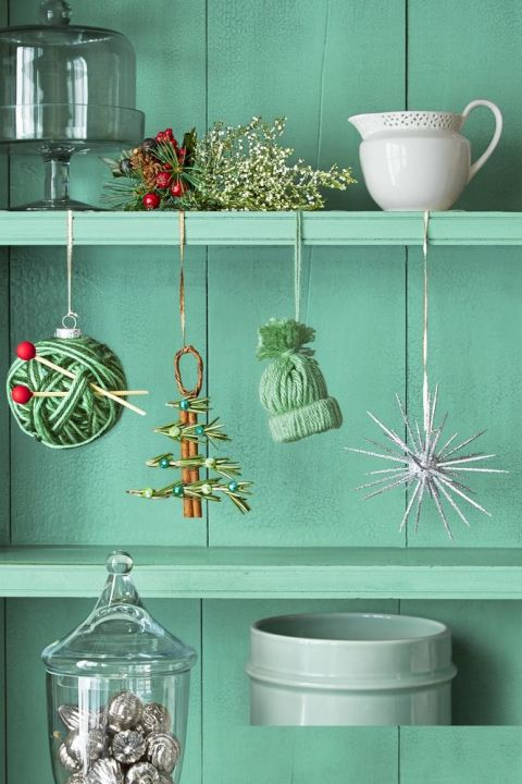 christmas-decor-ideas-12