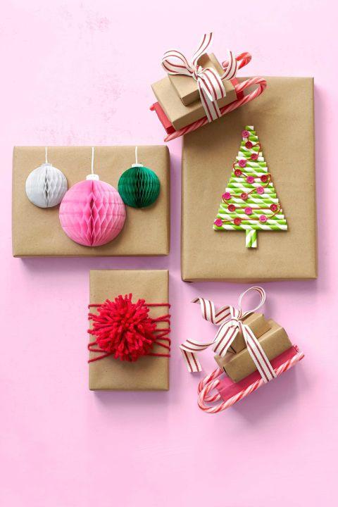 christmas-decor-ideas-13